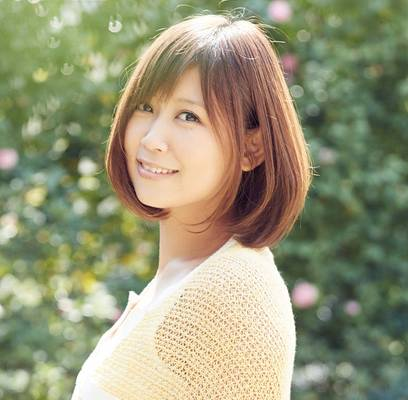 ayaka Provides Self-Penned Song For