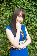 Nana Mizuki To Broadcast 15th Anniversary Live Special on December 6