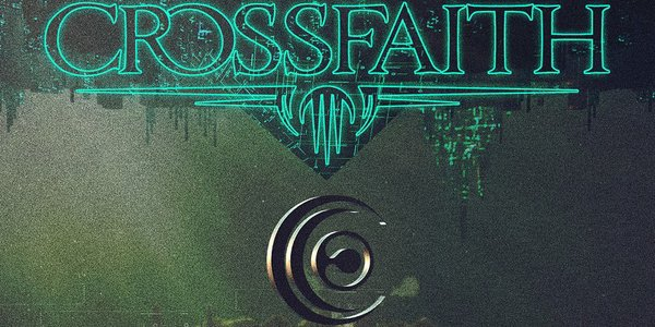 Crossfaith Returns to the UK
