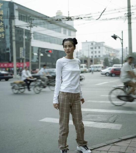 """Previously Unreleased Faye Wong Album """"Be Perfunctory"""" To Be Released"""