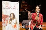 [Exclusive] JpopAsia's Coverage of Rie fu First Live in Jakarta