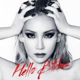 "YG Entertainment CEO Shares Thoughts On CL's ""HELLO BITCHES"""