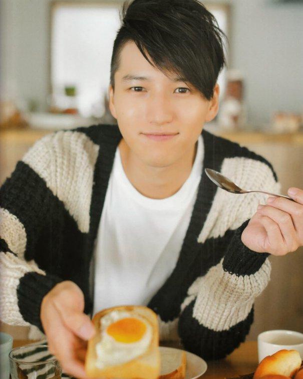 Junnosuke Taguchi To Leave KAT-TUN & Johnny's Entertainment