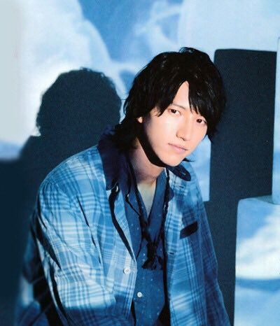 Junnosuke Taguchi Reported To Have Left KAT-TUN To Date Freely