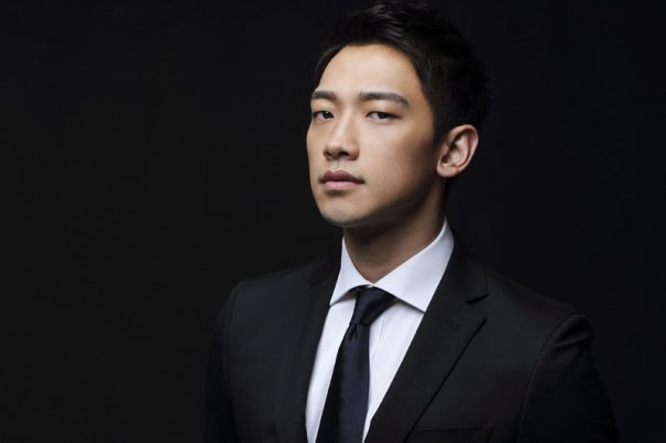 Rain Delays Release of Comeback Single