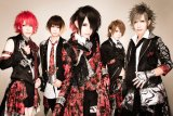 ASTARIA to Release 2nd Single in February