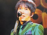 The Gospellers' Youichi Kitayama Undergoes Surgery To Remove Brain Tumor