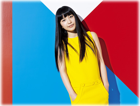 [Jpop] miwa to Release First Ballad Collection Album