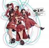 "AKB48 Releases Short MV For New Single ""Kuchibiru ni Be My Baby"""