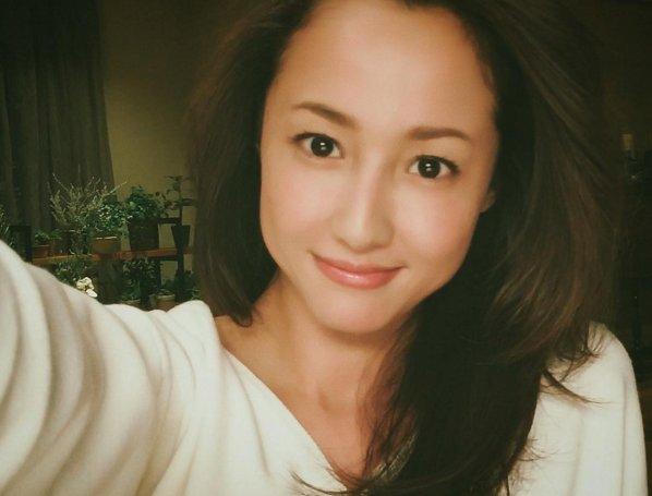 Erika Sawajiri Nude Photos 15