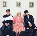 "SPICY CHOCOLATE Collaborates With Miliyah Kato & SKY-HI On New Single ""Last Forever"""