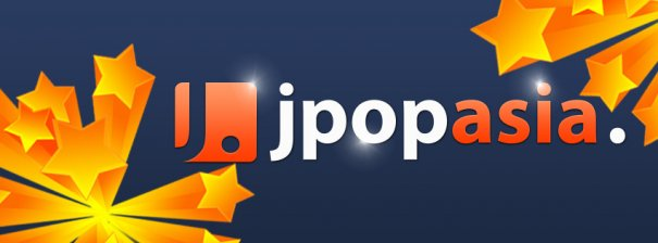 New version of JpopAsia coming!