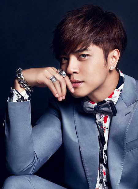 [Cpop] Show Luo Criticized For Saying Beijing's Smog