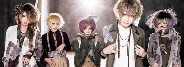 [Jpop] UNiTE. to Release New Single
