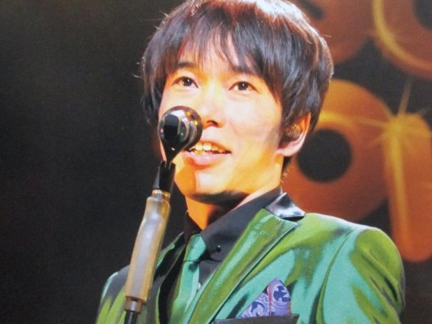 The Gospellers' Youichi Kitayama Discharged From Hospital