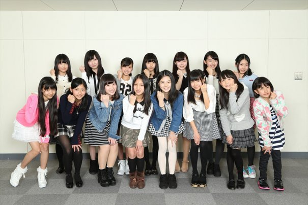 [Jpop] SKE48 Employee Steals ¥3.9 Million From Group