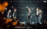 Big Bang Earned $130 Million USD In 2015