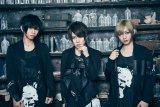 megamasso Reveals Comeback Date at Last Live Before Going on Hiatus