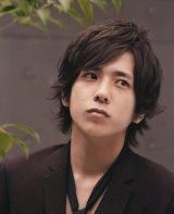 """Arashi's Ninomiya Kazunari to Appear In """"Ansatsu Kyoshitsu ~ Sotsugyo Hen"""""""
