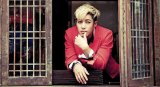Paternity Test Proves Kim Hyun Joong Is Father Of Ex-Girlfriend's Baby