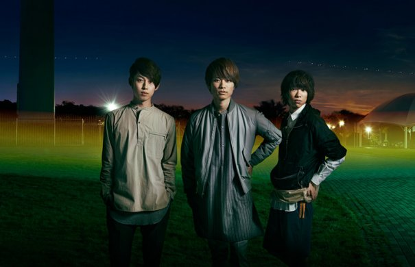 [Jpop] Details for Upcoming WEAVER Album Unveiled