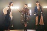 Perfume Announces Spring 2016 Album