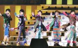 Arashi Concert Attendance Tops 10 Million, Sets Record For Reaching Milestone Fastest
