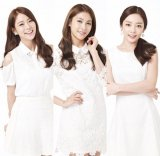 KARA's Hara, Gyuri & Seungyeon Terminate Contract With DSP Media