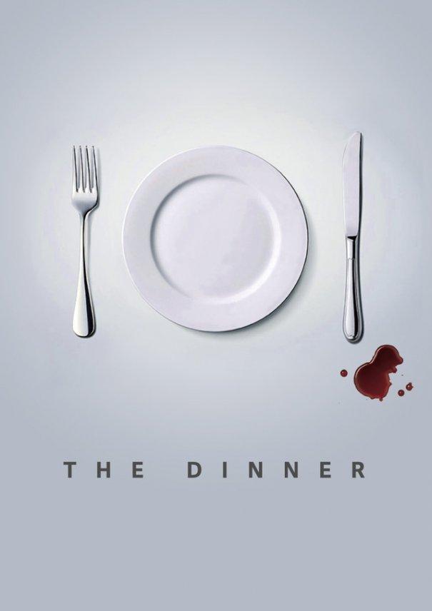 """SEKAI NO OWARI Announces Nationwide Tour """"THE DINNER"""""""
