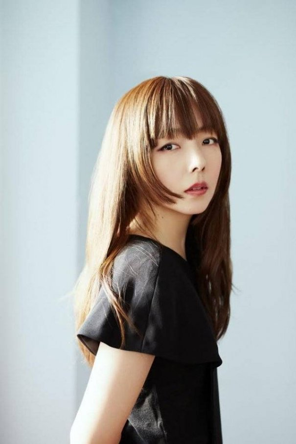 [Jpop] Aiko Provides Theme Song for Kyoko Fukada's Latest TBS Drama
