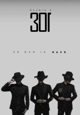 SS501 To Make Comeback With Sub Unit Group SS301
