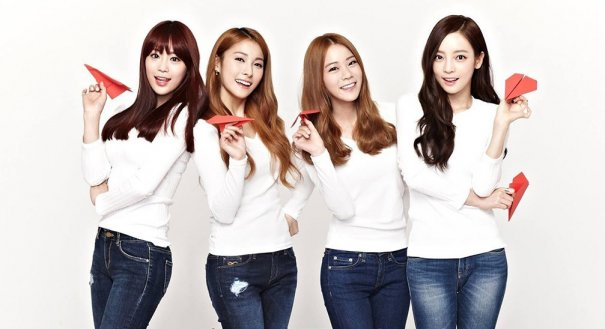 KARA Officially Disbands