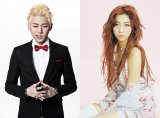 "Zico & f(x)'s Luna Collaborate On Ballad Track ""It Was Love"""