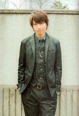 Kanjani8's Tadayoshi Okura Resumes Activities