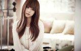 Juniel Leaves FNC Entertainment