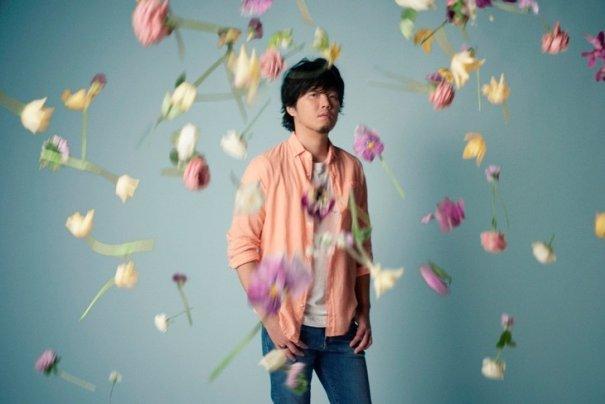 [Jpop] Motohiro Hata Provides Theme Song for Mirei Kiritani's New TV Drama