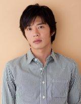 """Kei Tanaka Added to the Cast of TBS' """"Kazoku No Katachi"""" Starring Shingo Katori & Juri Ueno"""