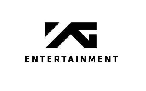 "YG Entertainment Partners with NBC Universal in Producing Latest Korean Drama ""Moon Lovers"""