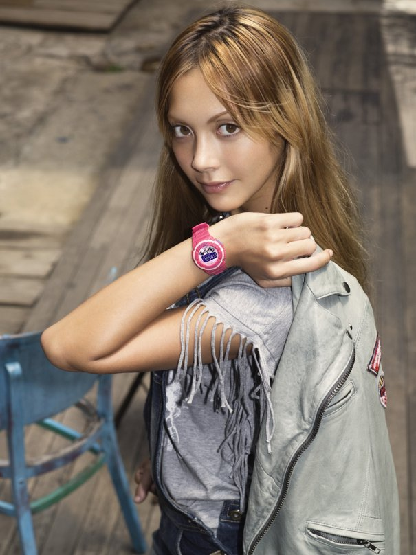 Tokyo District Court Dismisses Lawsuit Against Anna Tsuchiya