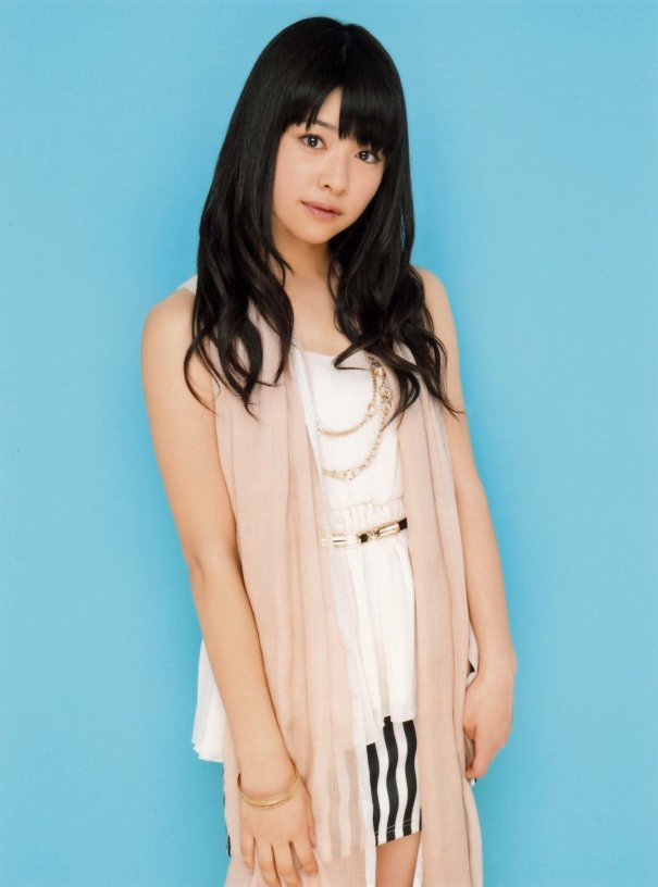 Juice=Juice Member Tomoko Kanazawa Diagnosed With Endometriosis
