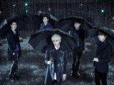 NU'EST Preparing To Release New Music In Near Future