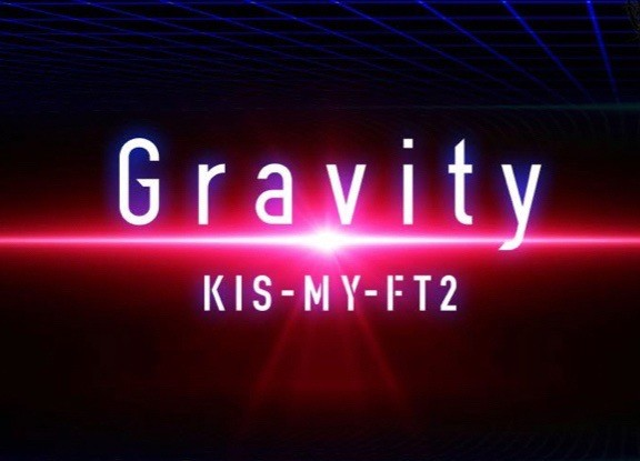 [Jpop] Kis-My-Ft2 To Release New Single in March