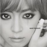 "Ayumi Hamasaki To Re-Release Best Selling Album ""A BEST"""