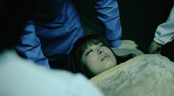 [Jpop] Kyary Pamyu Pamyu Taken To Emergency Room In New Video