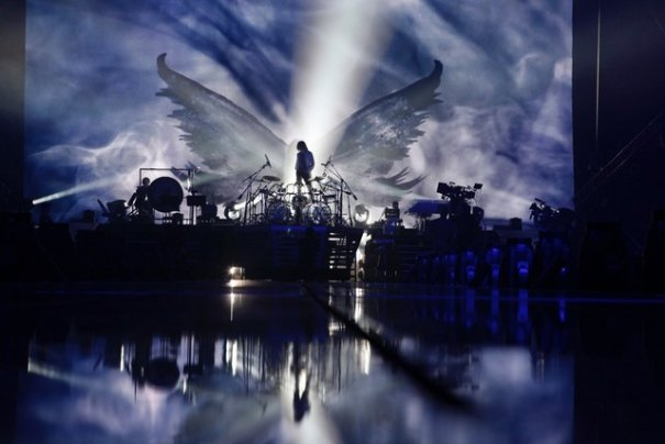 "[Jrock] X JAPAN's Documentary ""We Are X"" Wins Best Editing Award at the Sundance Film Festival"