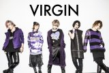 "SuG Reveals Details on Mini Album ""VIRGIN"""