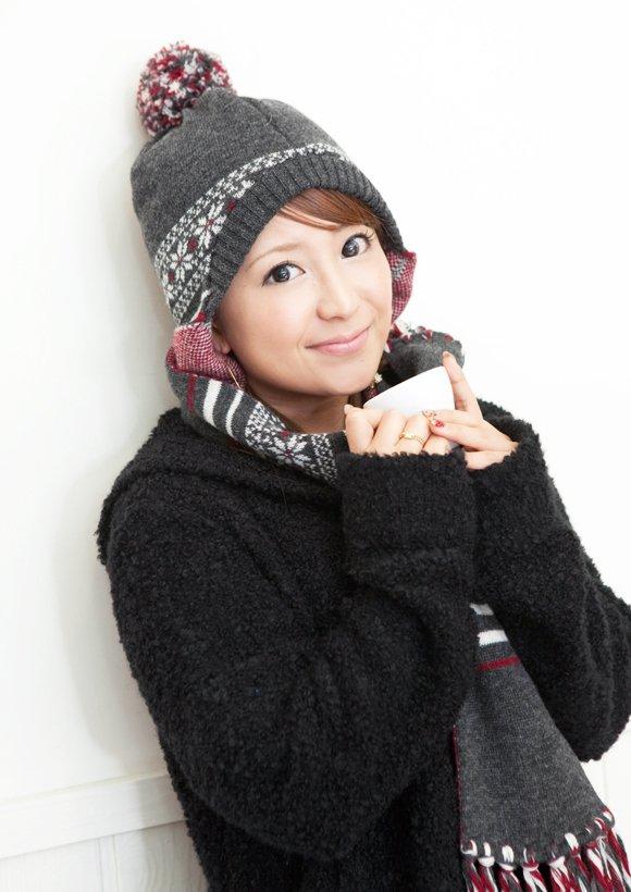 [Jpop] Mari Yaguchi Criticized For Supporting Becky, Saying Women Are Good At Having Affairs