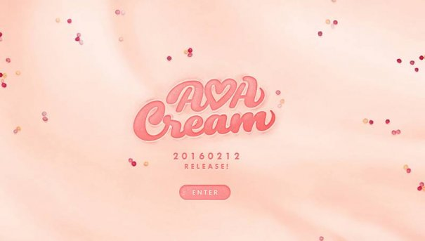 AOA Forms New Sub Unit AOA Cream