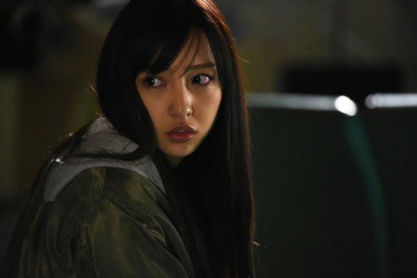 "Tomomi Itano to Release New Single ""HIDE & SEEK"""