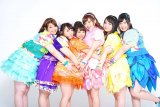 Pottya's Yuka Takahashi Leaves Group Due To Serious Breach Of Contract
